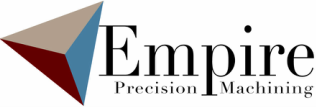Empire Precision Machining